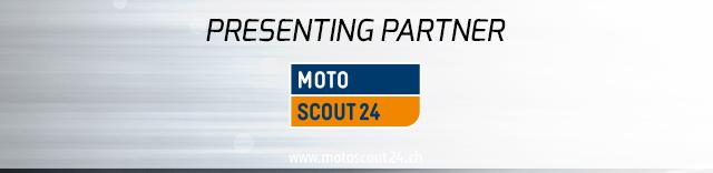 Moto Scout